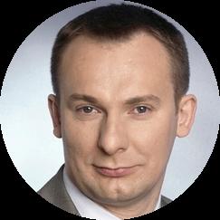 Włodzimierz Makowski - FlexiSolutions