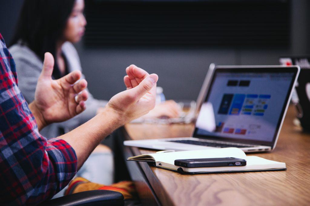 Etapy realizacji projektów - blog o zarządzaniu projektami