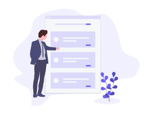 Baza wiedzy o zarządzaniu projektami