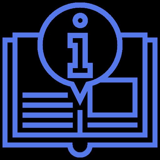 Blog z informacjami o zarządzaniu projektami