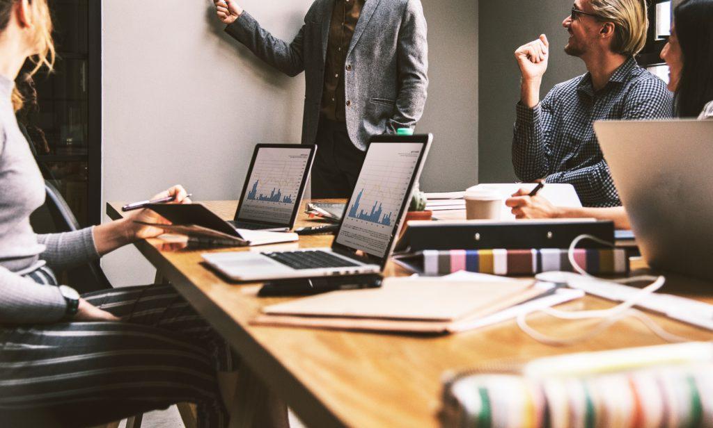 Jak zrobić dobry plan projektu? - blog o zarządzaniu projektami