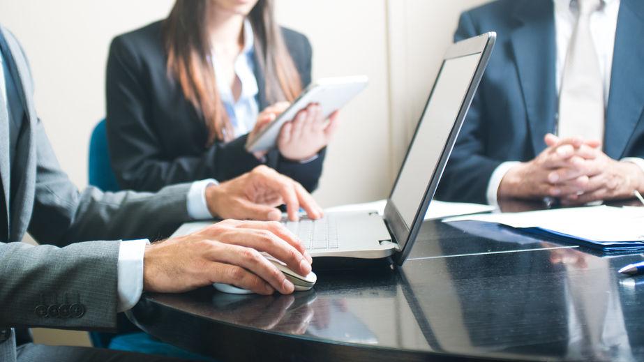 Modele systemów do zarządzania projektami w firmie - blog o zarządzaniu
