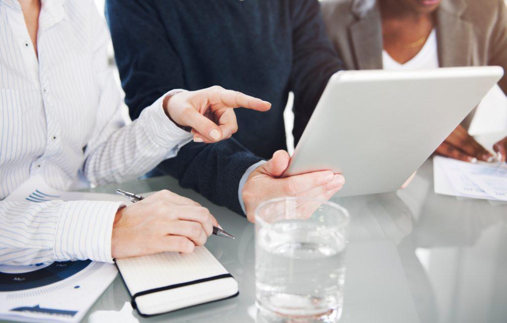 Terminowość - klucz do efektywności z zarządzaniu projektami - blog o zarządzaniu projektami