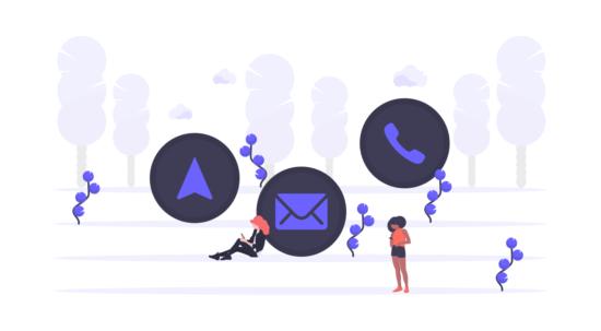 Centrum pomocy dla użytkowników FlexiProject