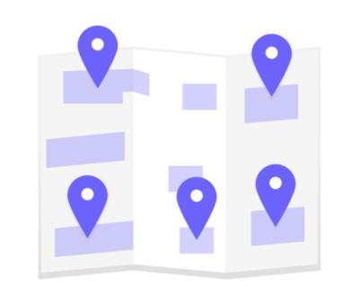 Krok po kroku - poznaj funkcje FlexiProject