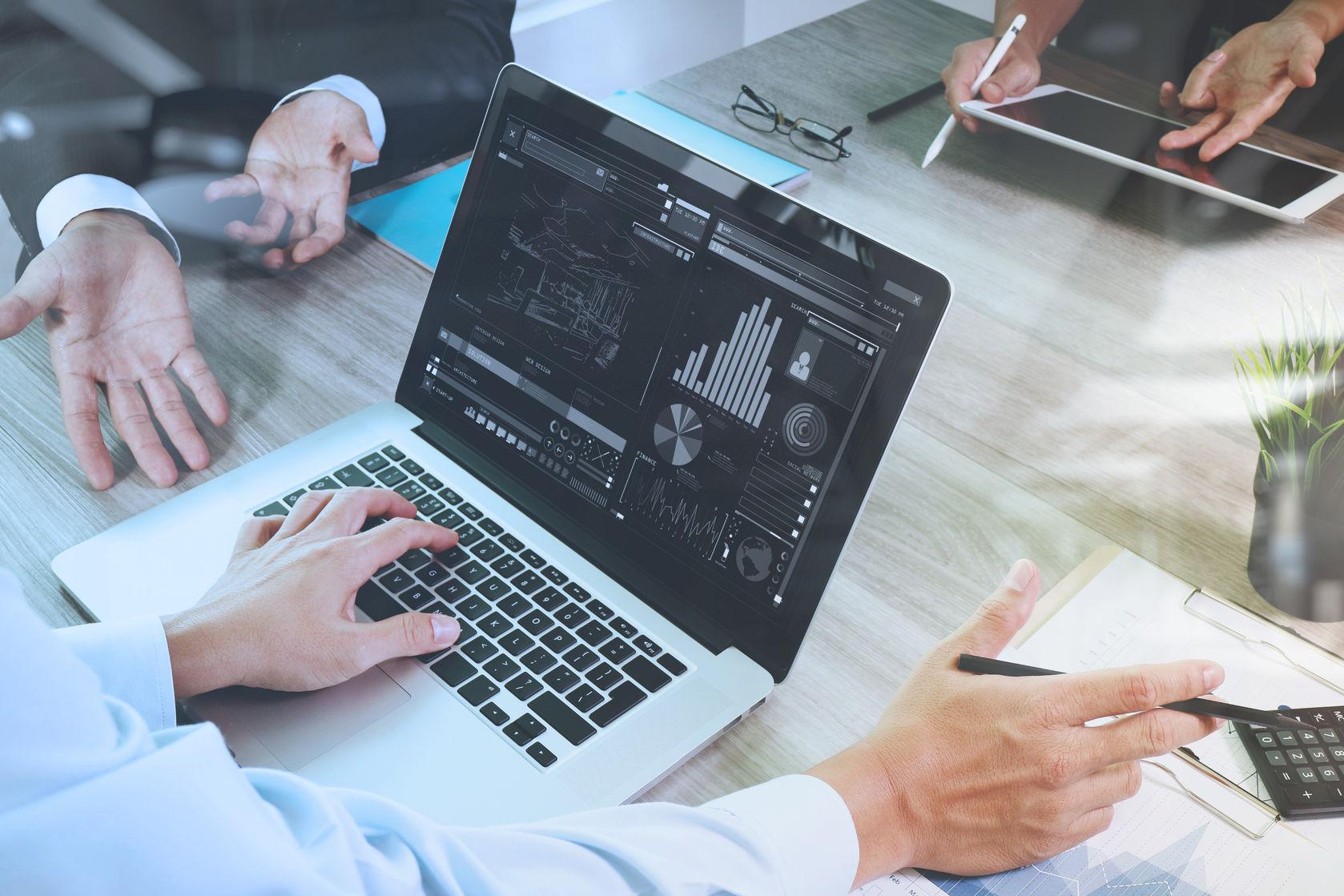 Wdrażanie metodyki zarządzania projektami - blog o zarządzaniu projektami
