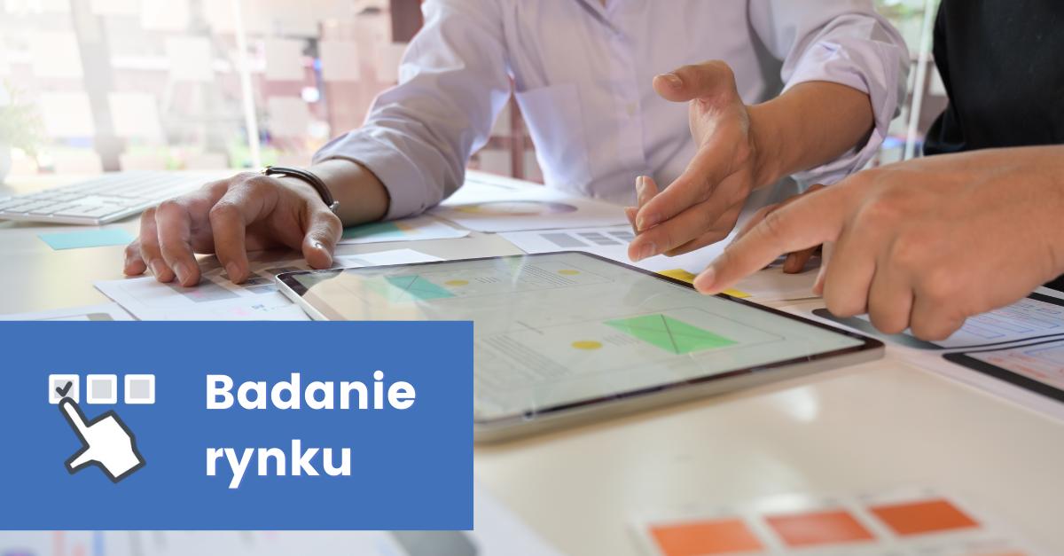 Zarządzanie projektami w polskich firmach - badanie