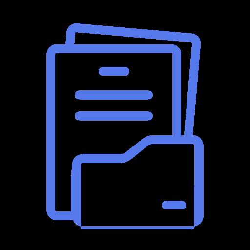 Portfele projektów - dla PMO