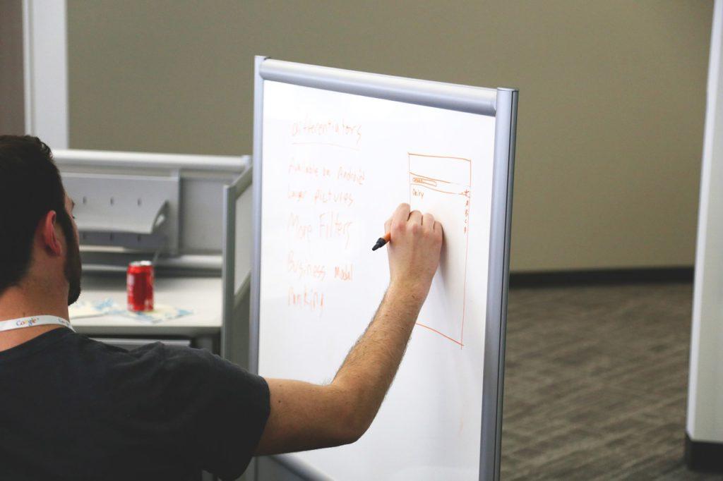 Zarządzanie ryzykiem projektowym