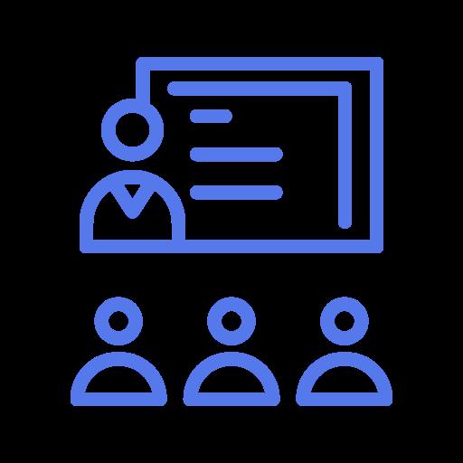 Narzędzia projektowe dla zarządu firmy