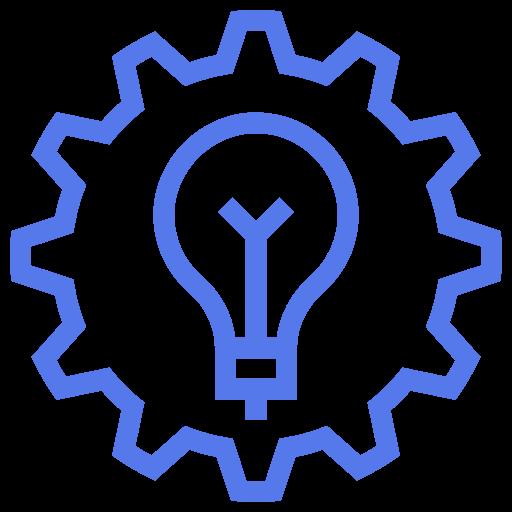 Projekty innowacyjne i B+R