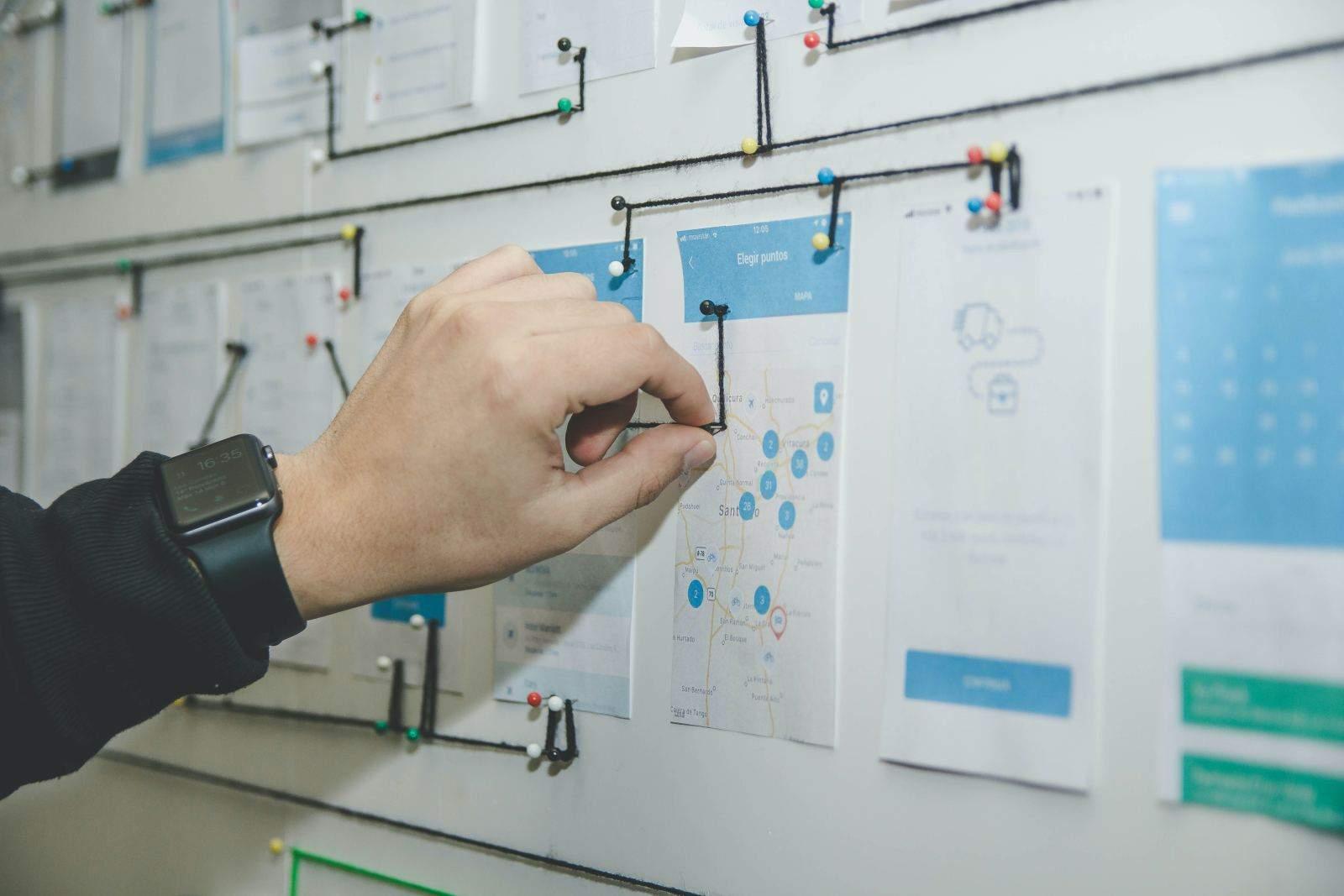 biuro zarządzania projektami pmo project managment office