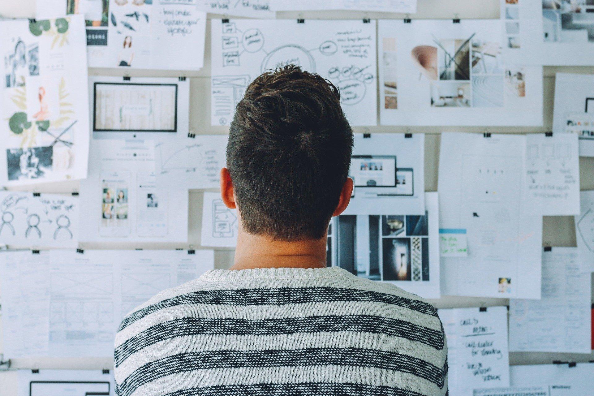 Jak kontrolować projekty w firmie